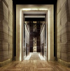 42 best lift lobby design images lift design elevator lobby interior rh pinterest com