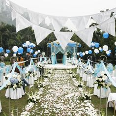 Cheap garland wedding, Buy Quality pennant flags directly from China decoration accessories Suppliers: 12 Flags 3.2m White Lace Cotton Fabric Bunting Pennant Flag Banner Garland Wedding/Birthday/Baby Show Party Decorative Accessory