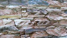 Kamień Dekoracyjny AGATA