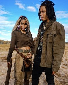 Black Couples Goals, Couple Goals, Cute Couples, Real Gangster, Trippie Redd, Bae Goals, Young Thug, Lil Pump, Cute Relationships