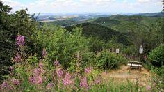 Urlaub im Harz: Bad Sachsa