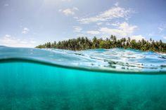 Aloita Resort. Mentawai. Indonesia Aloita Resort, Spas, Villas, Islands, Bali, Tourism, Restaurants, Waves, Outdoor Decor