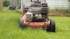 Earth Angel Landscaping and Property Maintenance Promo Landscaping Company, Lawn Mower, Outdoor Power Equipment, College, Angel, Earth, Landscape, Lawn Edger, University