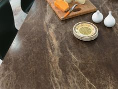 browse photos of laminate countertop designs and styles for the kitchen at