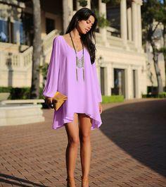 Summer dress 2015 casual women dress chiffon vestido de festa robe summer style plus size women clothing casual dress female