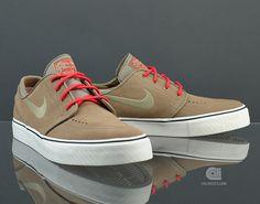 bbb50dad09e7 ... Nike SB Zoom Stefan Janoski (333824 206) - Caliroots.com cheap price  34916 ...
