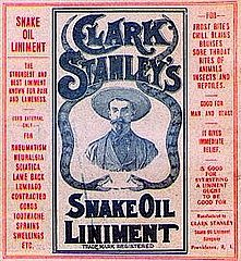 In the 1860s, Chinese laborers immigrated to the United States to work on the Transcontinental Railroad. At night, they would rub their sore, tired muscles with ointment made from Chinese water snake (Enhydris chinensis), an ancient Chinese remedy they shared with their American co-workers.  A 2007 story in Scientific American explains that California neurophysiology researcher Richard Kunin made the connection between Chinese water snakes and omega-3 fatty acids in the 1980s.