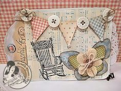 GREAT TAG-kristinwilsonhomemade.com