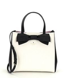 Amazing 33 Best of Kate Spade New York Handbags Collection from http://www.fashionetter.com/2017/04/22/33-best-kate-spade-new-york-handbags-collection/