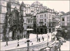 Praça 8 de maio