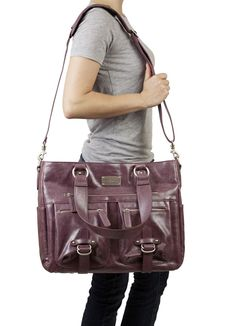 Libby Bag Lavendar Would Be A Good Travel Kelly Moore