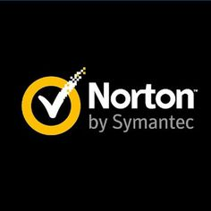 norton password manager on iphone