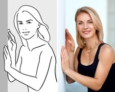 Photography Tips Portrait Posing Guide Senior Pictures Ideas