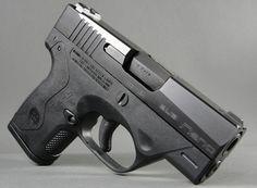 Guns.com's Nice List: 5 Well-behaved Concealed Carry Guns