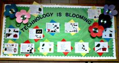Daily message board | Bulletin boards, Technology, Media ... |Surgical Technology Bulletin Board Ideas