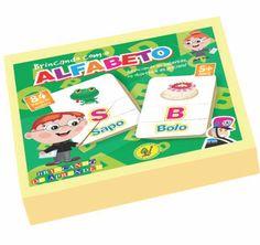 :: Catavento Brinquedos Educativos | Brincando e Aprendendo ::
