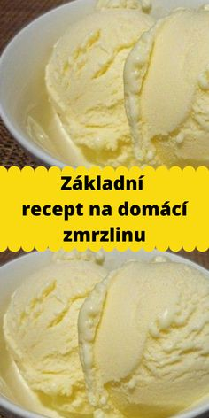 Food And Drink, Ice Cream, Cheese, Recipes, Drinks, Delicious Recipes, Syrup, No Churn Ice Cream, Drinking