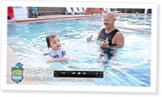 Infant Swimming Resource: Teaching Progression by Harvey Barnett - CrossFit Journal crossfit-for-life