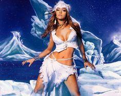 Jennifer Lopez,  #celebrities #famous #actress #singers #jlo