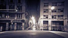 #BuenosAires