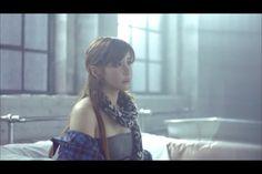 #Bom #ReaLifeAnime #Vocalist #2NE1 #Kpop