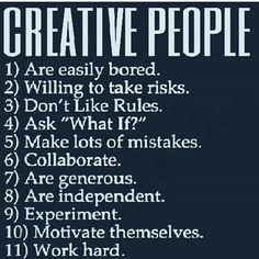 I think I might have checked every box on this one. Quotes To Live By, Love Quotes, Inspirational Quotes, Brand Archetypes, Take Risks, Creative People, Wise Words, The Dreamers, Work Hard