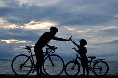 'Gentle parenting': no rewards, no punishments, no misbehaving kids