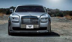 2018 Rolls Royce Phantom Price And Redesign