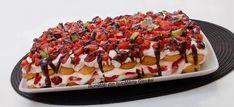Tiramisu, Catio, Waffles, Breakfast, Food, Sweet Treats, Pie, Morning Coffee, Meal