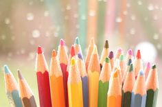 coloring is the new meditation + free coloring pages! Image Crayon, Connect The Dots, Coloured Pencils, Favim, Free Coloring Pages, Happy People, Make Me Happy, Life Lessons, Meditation
