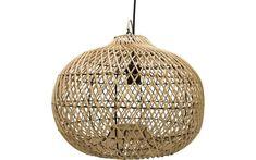 Bamboe Lampenkap Xl : Lampenkap bolsena naturel #kwantum #najaar #nieuw #bamboe