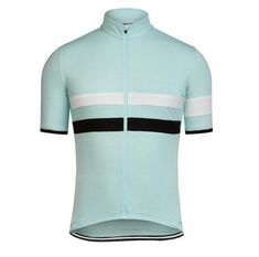 5c5600223 Pro Team Rapha Cycling Jersey Tops Summer Cycling Clothing Ropa Ciclismo  Short Sleeve Mtb Bike Jersey