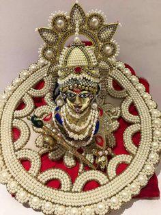 Shree Krishna Wallpapers, Radha Krishna Wallpaper, Jai Hanuman, Jai Shree Krishna, Janmashtami Decoration, Happy Holi Wishes, Laddu Gopal Dresses, Bal Gopal, Ladoo Gopal