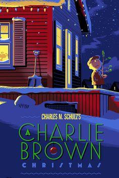 charlie-brown-christmas   download iPhone iPad wallpaper at freeios7.com