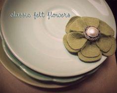 Classic-Felt-Flowers