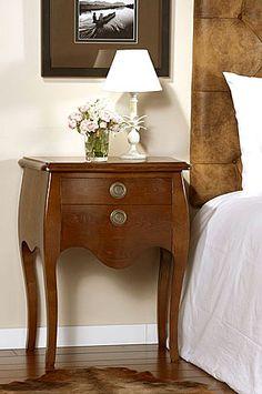 Mesa de noche on pinterest mesas bedside tables and - Mesas de noche modernas ...