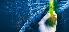Biotech is not making us unnatural, it's just how humans are evolving.
