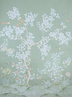chinoiserie on pinterest gracie wallpaper wallpapers