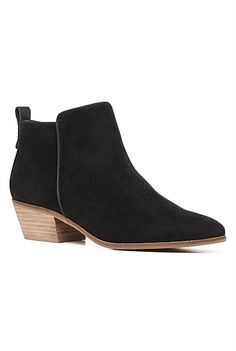 Alice Ankle Boot