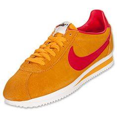 Nike Classic Cortez SE Vintage