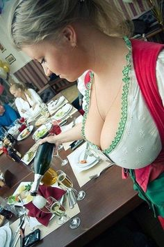 Its the weekend, keep it classy. 60 photos - The Laughter Ward