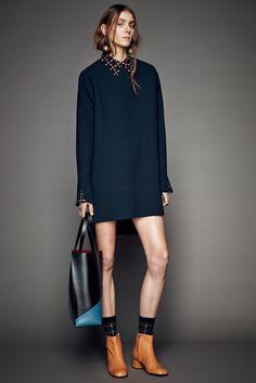 Marni Pre-Fall 2015 Collection Photos - Vogue