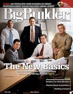 BigBuilder-cover