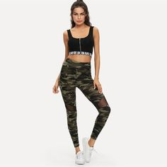 33202b4f8c300 14 Best Hottest leggings Design images | Athletic outfits, Fitness ...