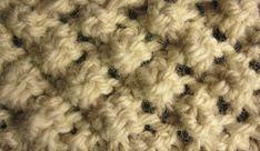 karhunvatukka-PB Fur Coat, Womens Fashion, Sewing, Dressmaking, Couture, Fabric Sewing, Women's Fashion, Woman Fashion, Fashion Women
