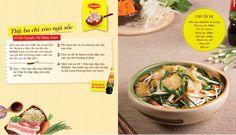 Món xào thắng giải ngày 12/4: Thịt ba chỉ xào ngủ sắc từ Nguyễn Thị Mộng Trinh. Tham gia góp món xào ngon tại www.365monxao.com để có cơ hội trúng nhiều giải thưởng hấp dẫn