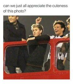 Horan♥ Photo of Niall Horan♥ for fans of One Direction.Photo of Niall Horan♥ for fans of One Direction. One Direction Wallpaper, One Direction Humor, One Direction Louis, One Direction Pictures, Zayn Malik, Bae, 1d Imagines, Irish Boys, Thing 1