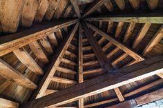 FINN – Praktfull murvilla av arkitekt F. Meyer. En eiendom med utsøkte detaljer…