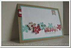 2014_01, Amanda Bates, The Craft Spa, SAB, Jems Blog Hop, Petite Petals,  See Ya Later (1)