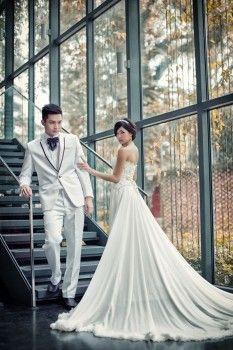 關西 拥抱时光 Wedding Photography Guanxi Taiwan By France Star Http Www My Category Bridal House 15 Pinterest